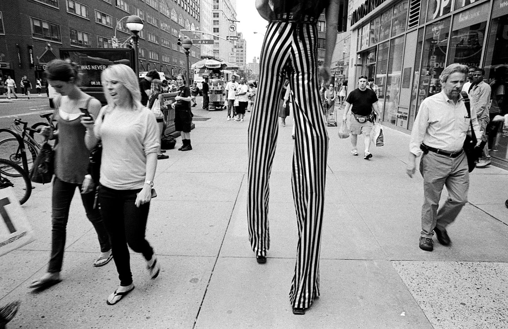 Street1StiltsNYC.jpeg