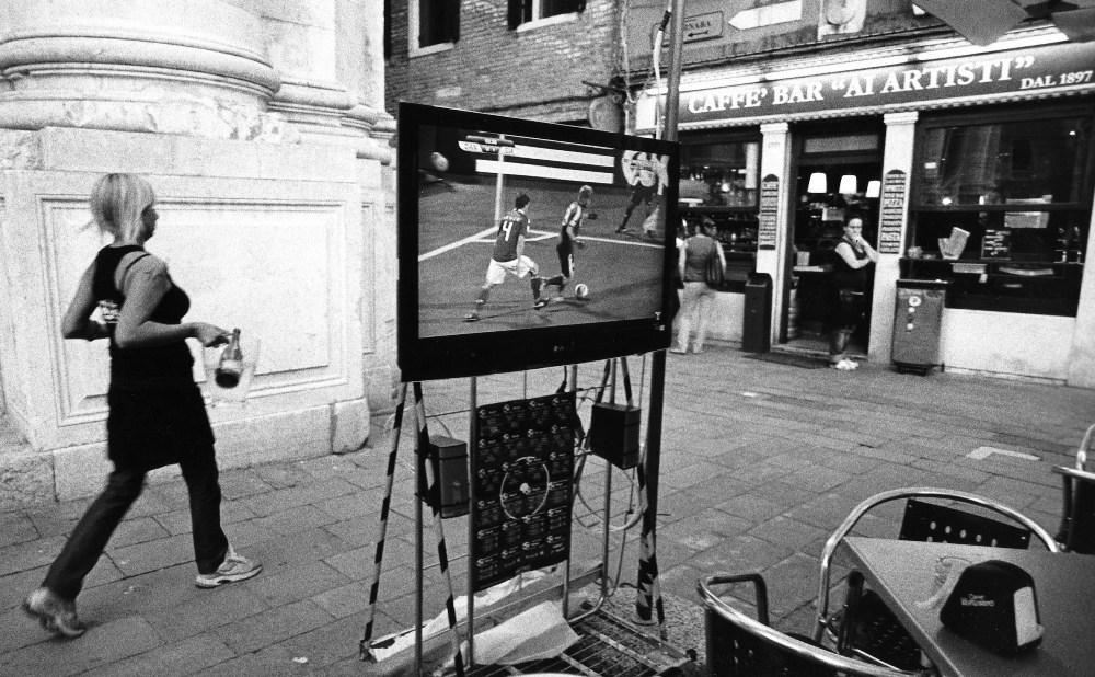 Streetworldcup.jpg