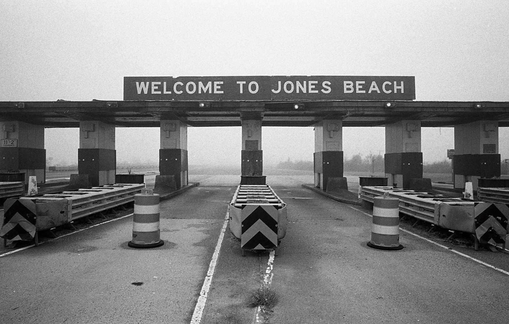 Road1WelcomeJonesBeach.jpeg