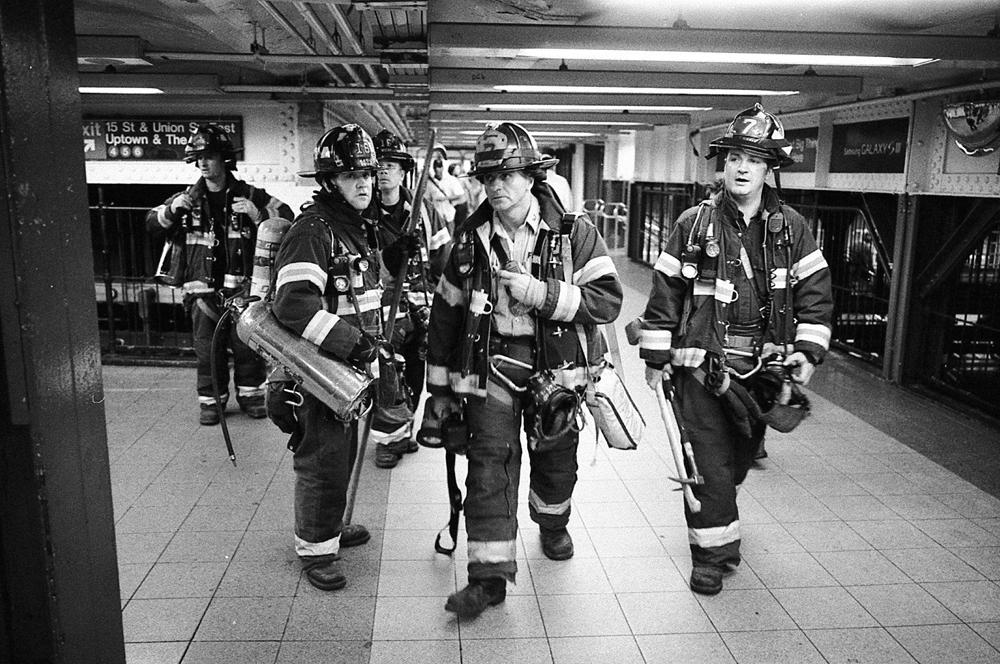 People17FDNY.jpeg