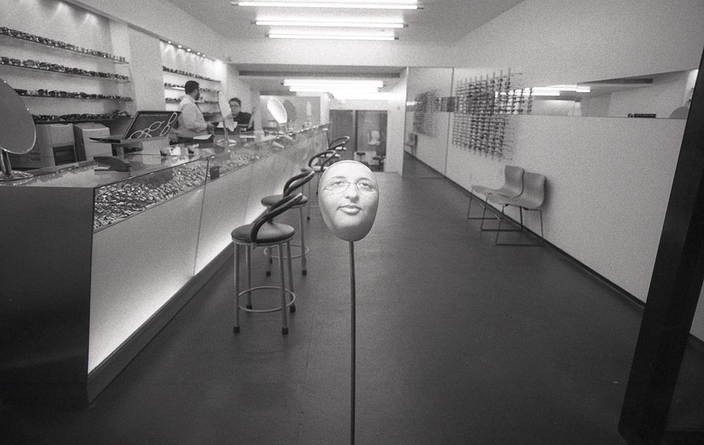 StreetFaceGlassesStore.jpg