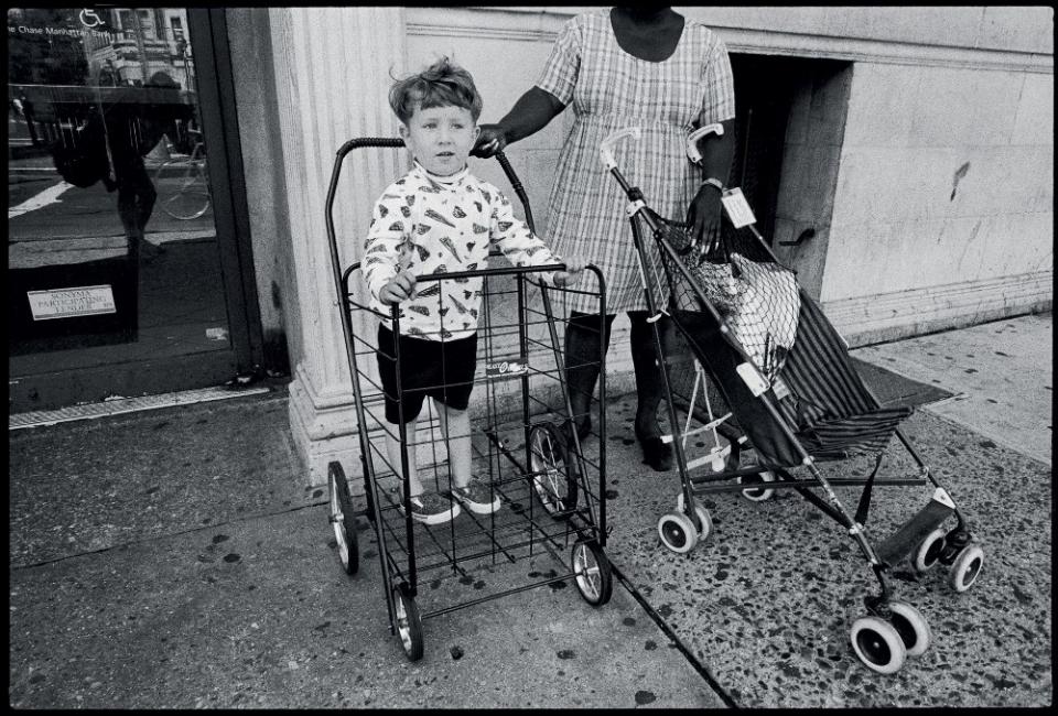 StreetShoppingcart.jpg