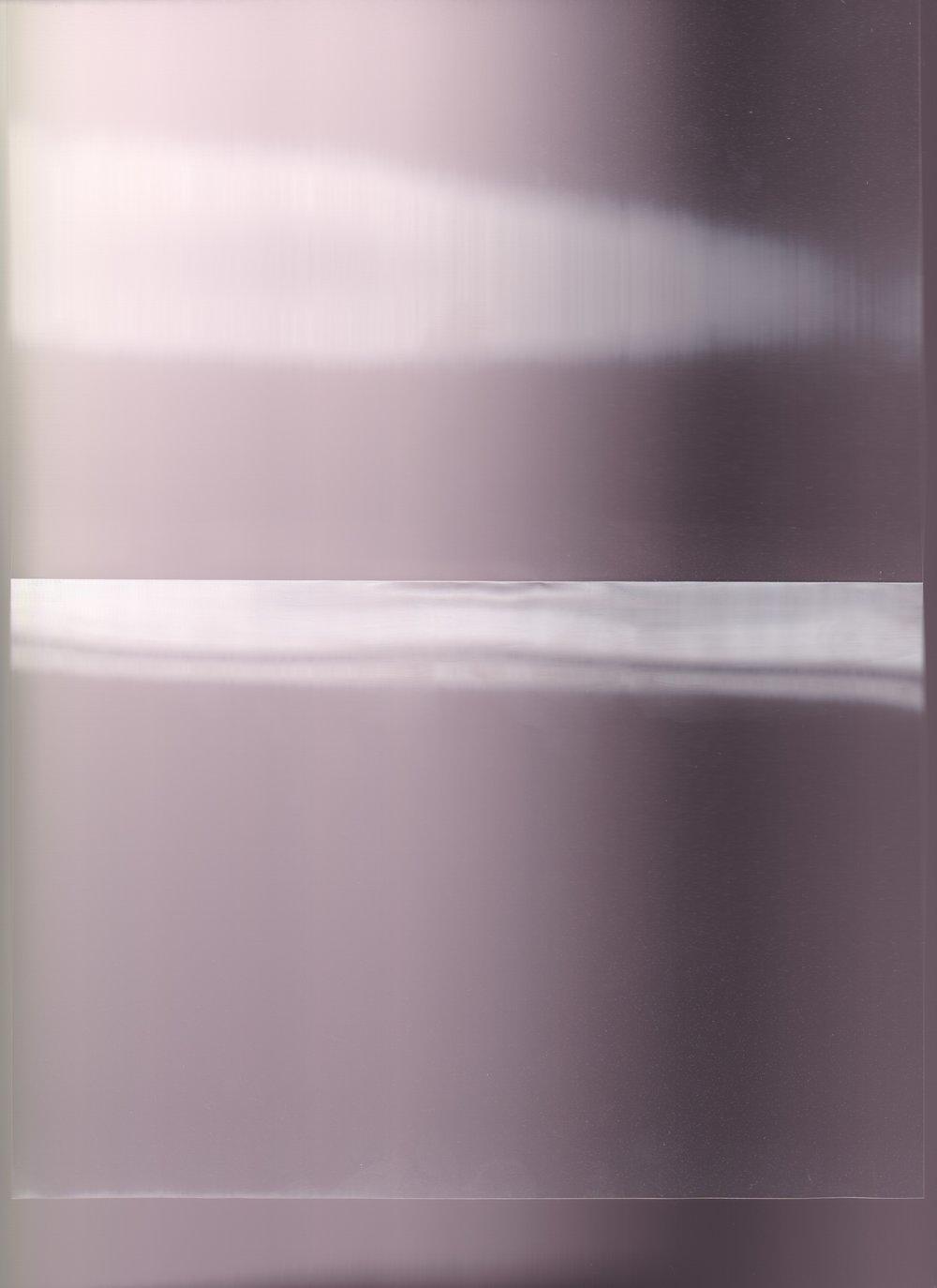 Curve (III)
