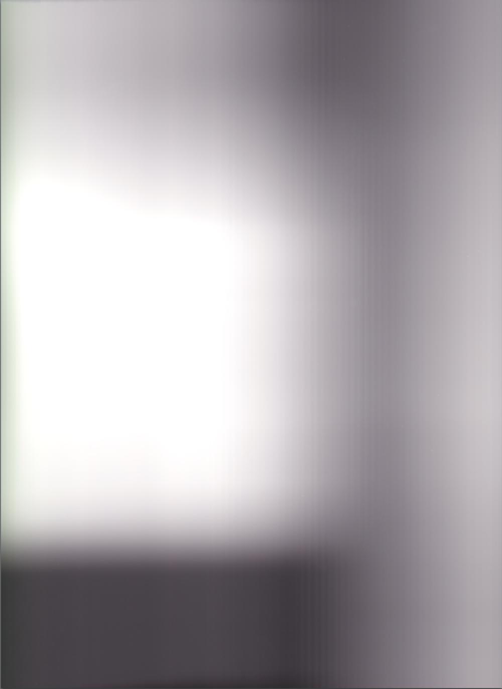 Pure Light (II)