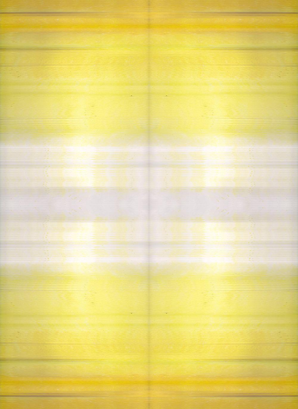 Yellow (I)