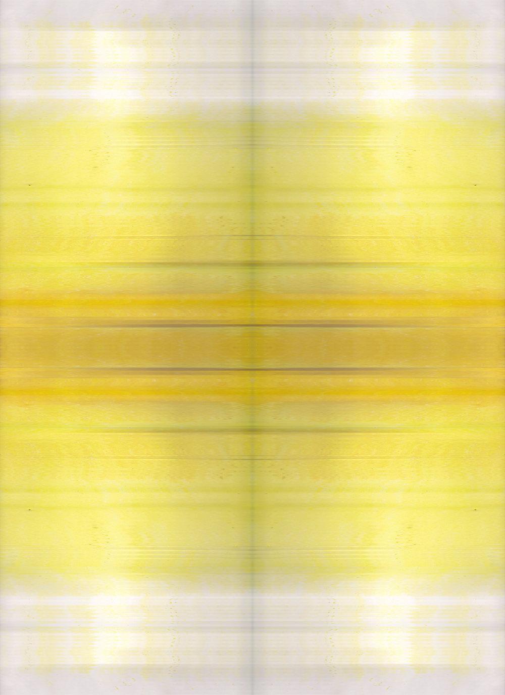 Yellow (II)