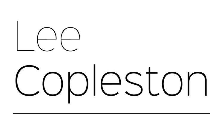 Lee Copleston