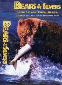 213_bears_salmon.jpg