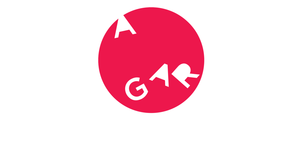 AGAR_Logo_Ex_Header-012-01.png
