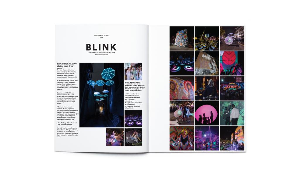 Blink_Mag-01.png