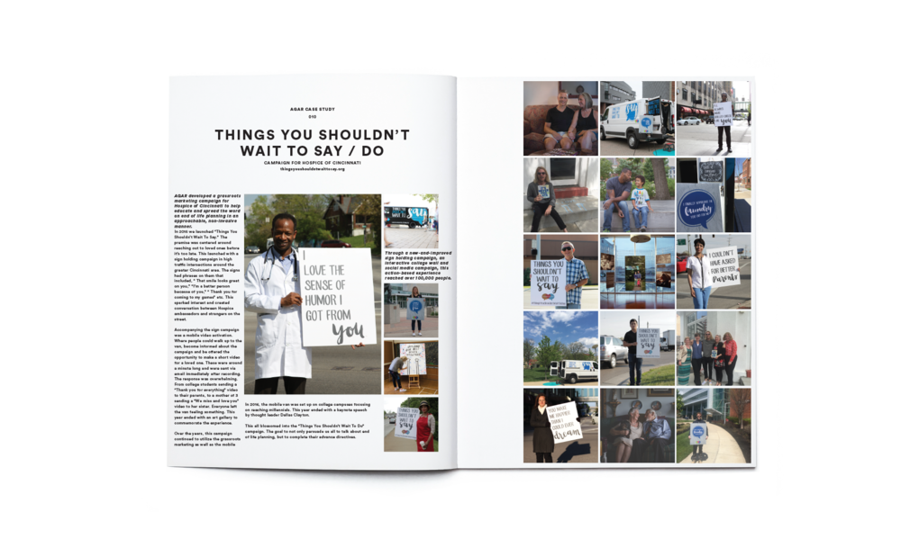 Hospice_Mag-01-01.png