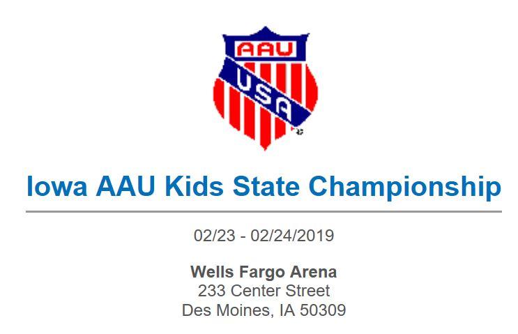 Iowa AAU Kids State.JPG