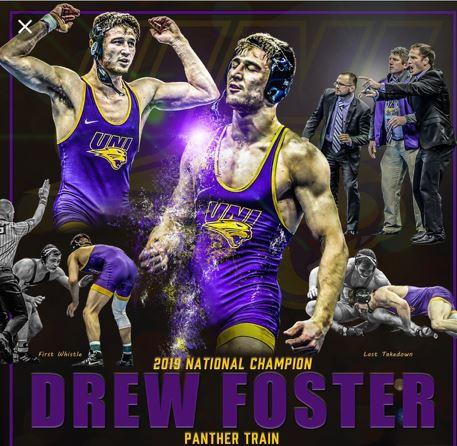 Drew Foster Thursday 4.18 630.JPG