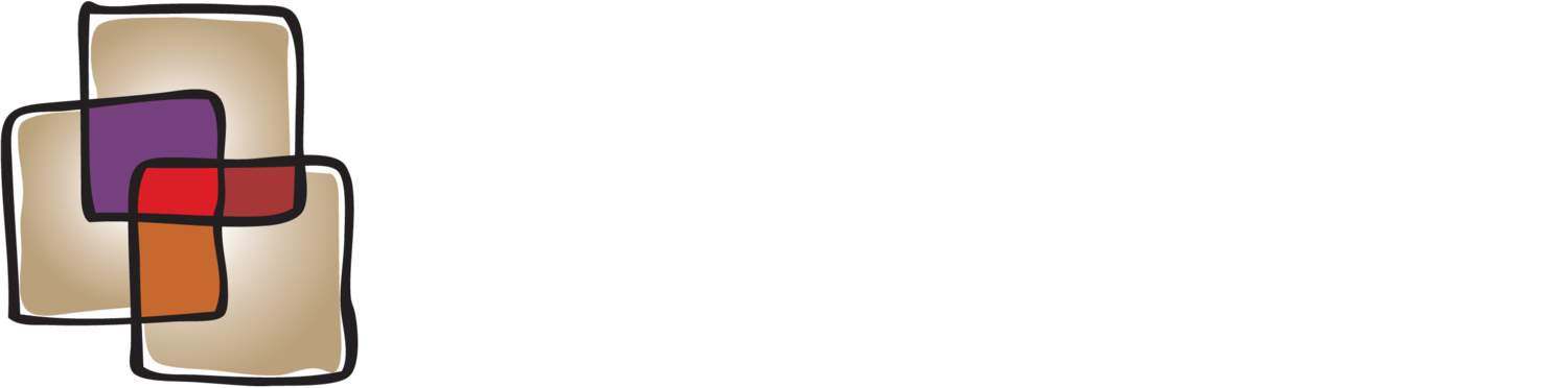 Cornerstone Church | Loving God, Loving People