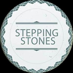 step stones circle.png