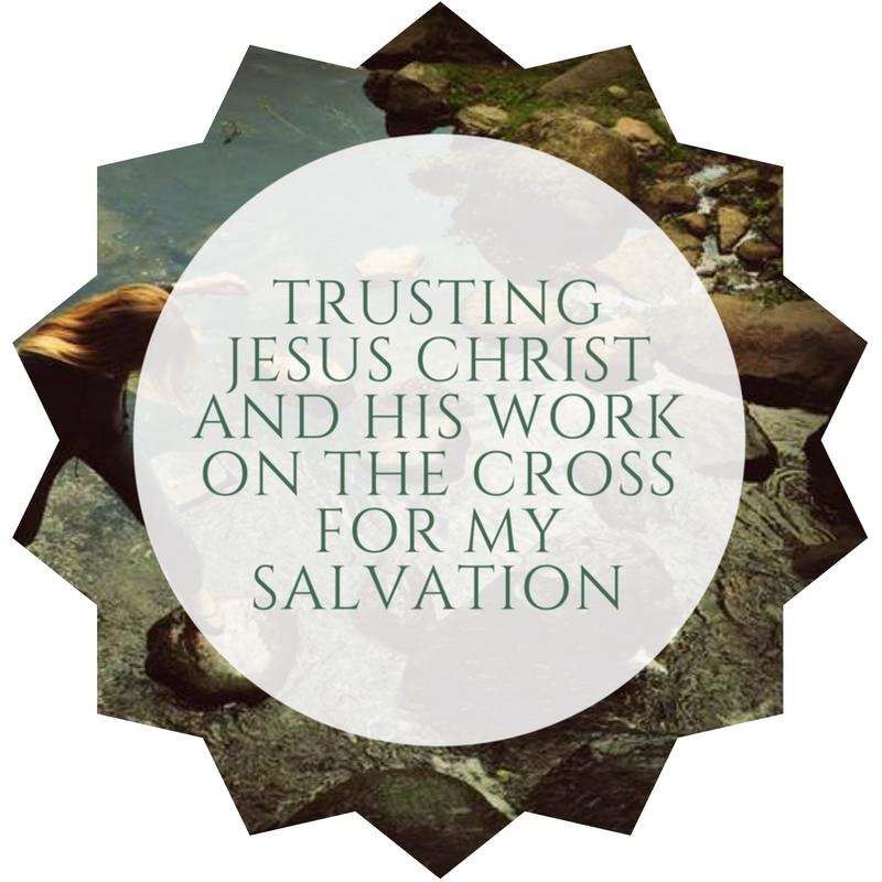 Trusting Jesus.png