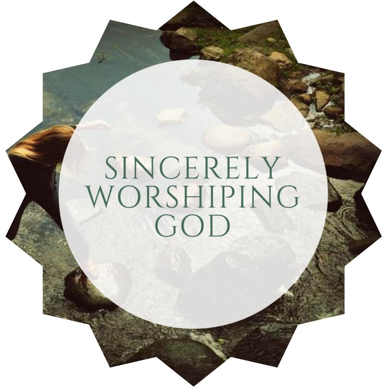 Worshiping.png