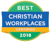 Best Christian Workplaces img.png