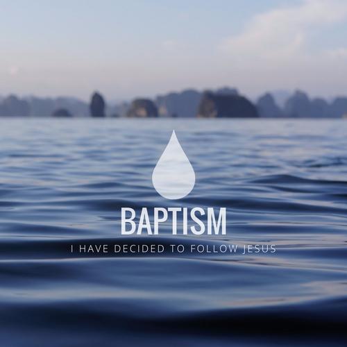 Baptism image.jpg