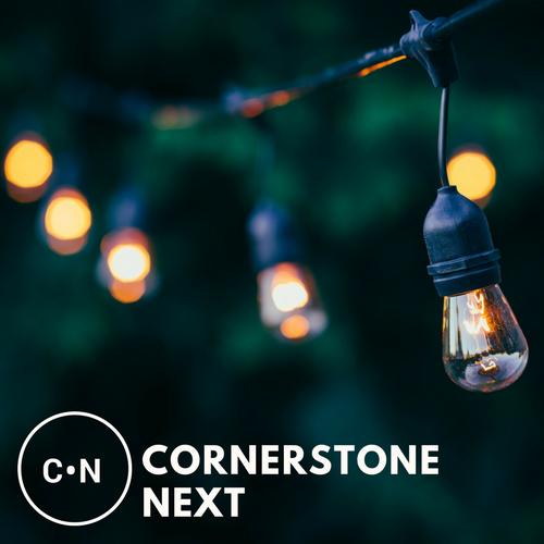 cornerstone+next+text.png