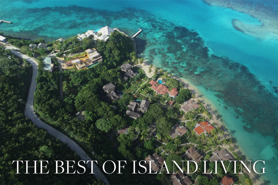 Island-Living-Header.png