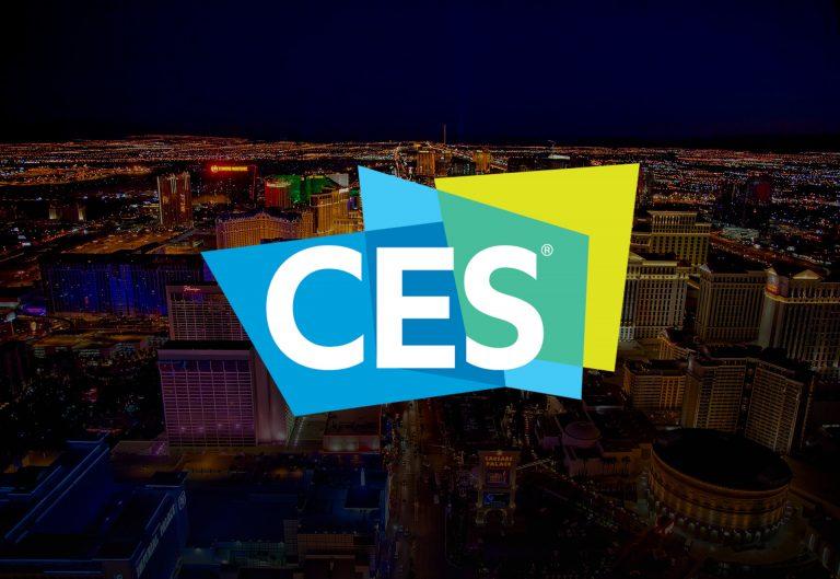 CES-Header.jpg