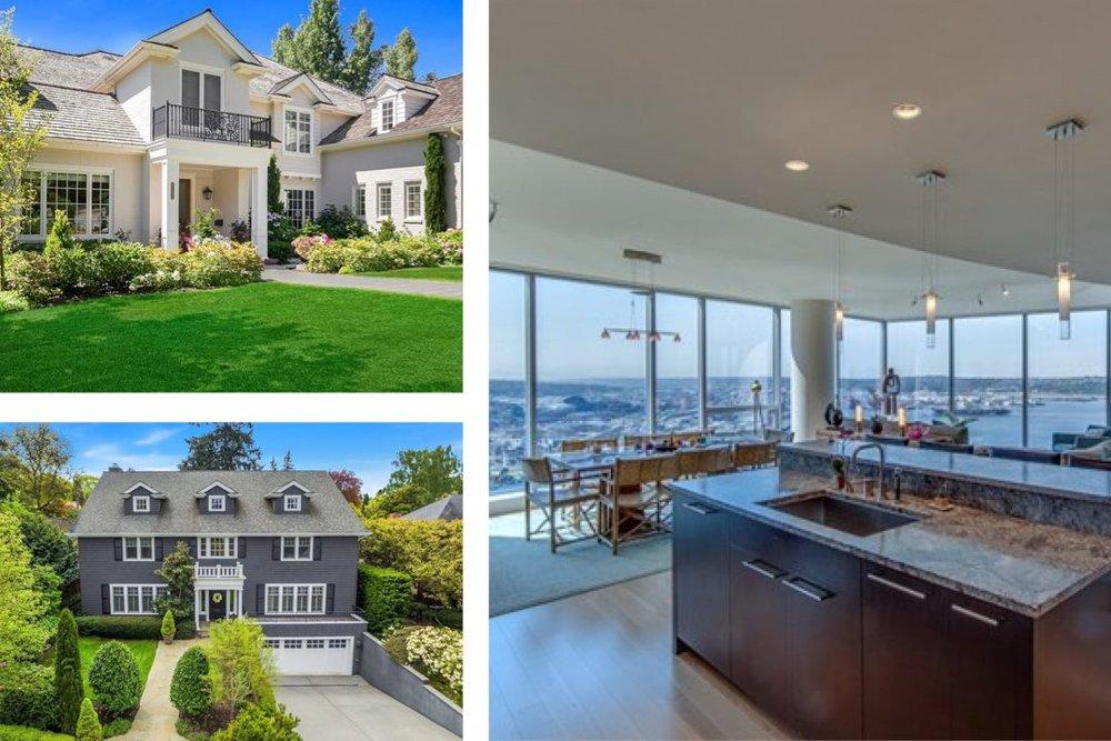 Top-Homes-2017-1080x720.jpg