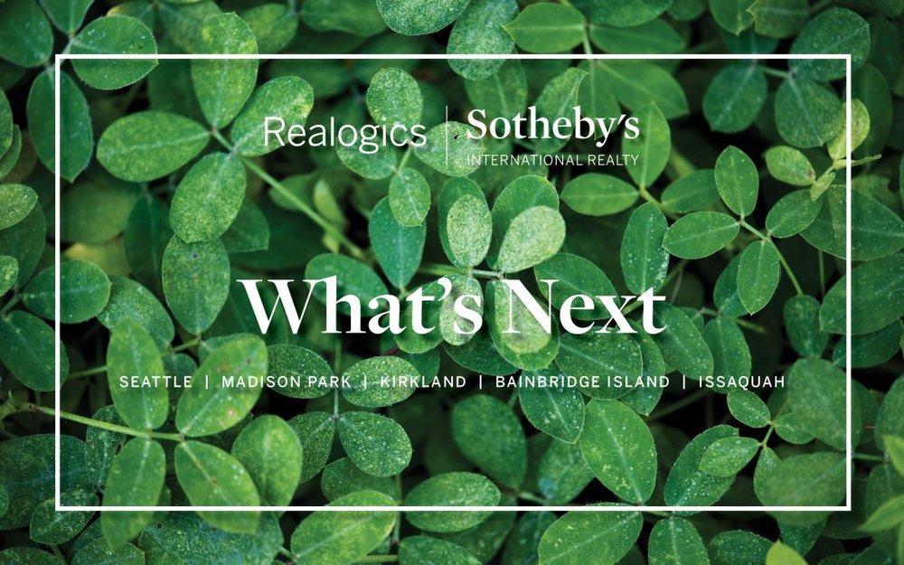 Whats-Next-March-1080x675.jpg