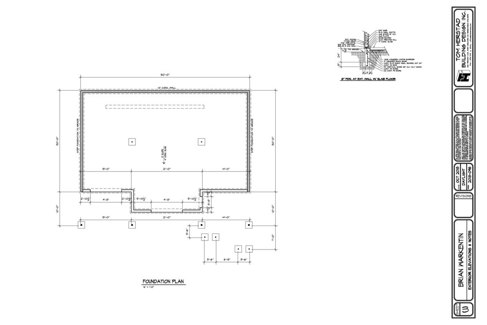 1840 Lawrence St Plans_Page_3.jpg