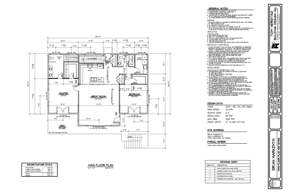 1840 Lawrence St Plans_Page_1.jpg