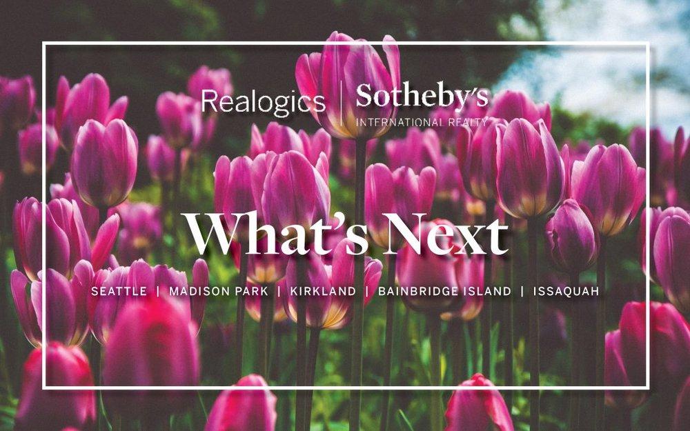 Whats_Next_Header_-_April_2019-1080x675.jpg