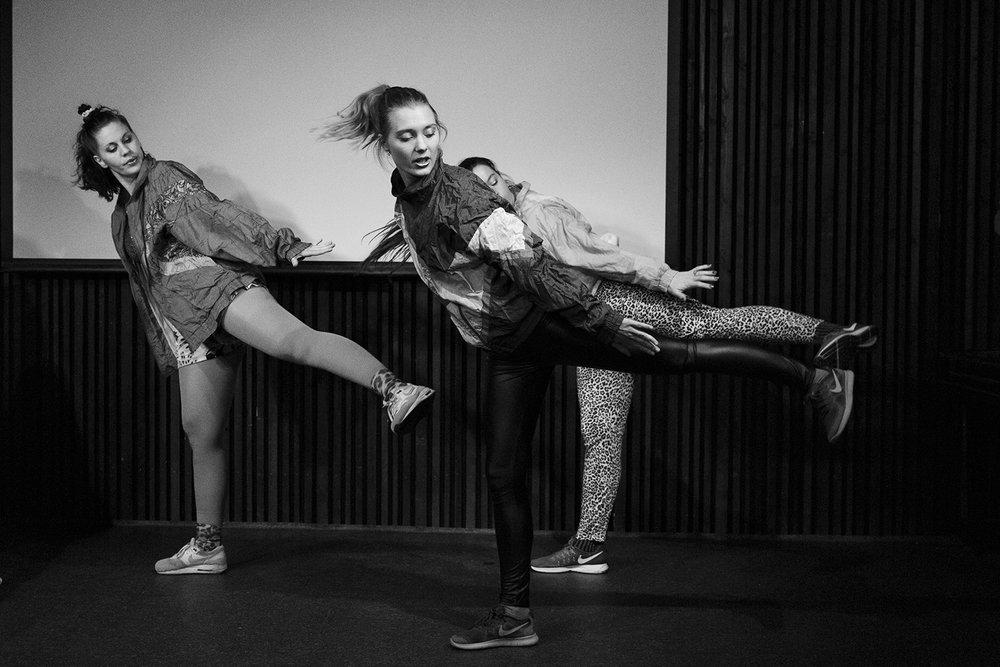 oslo-maja-brenna-fotograf-dans-kulturhuset-2.jpg