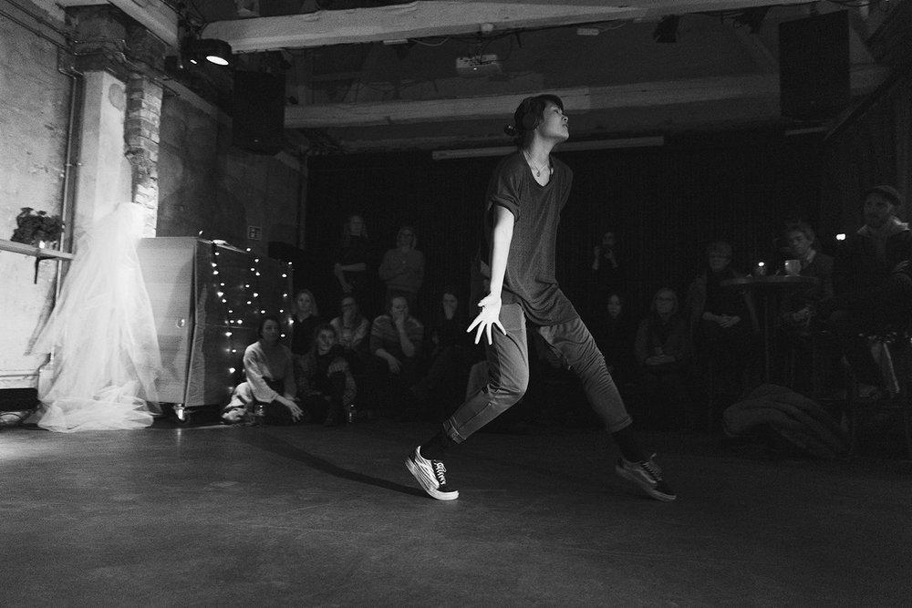oslo-maja-brenna-fotograf-dans-kulturhuset-8.jpg