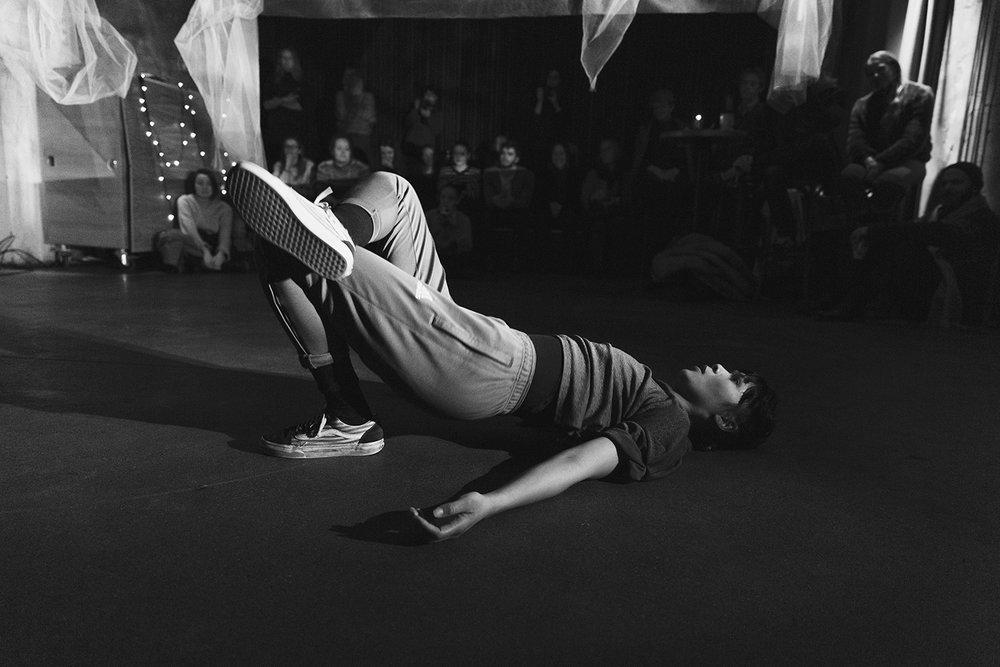 oslo-maja-brenna-fotograf-dans-kulturhuset-14.jpg