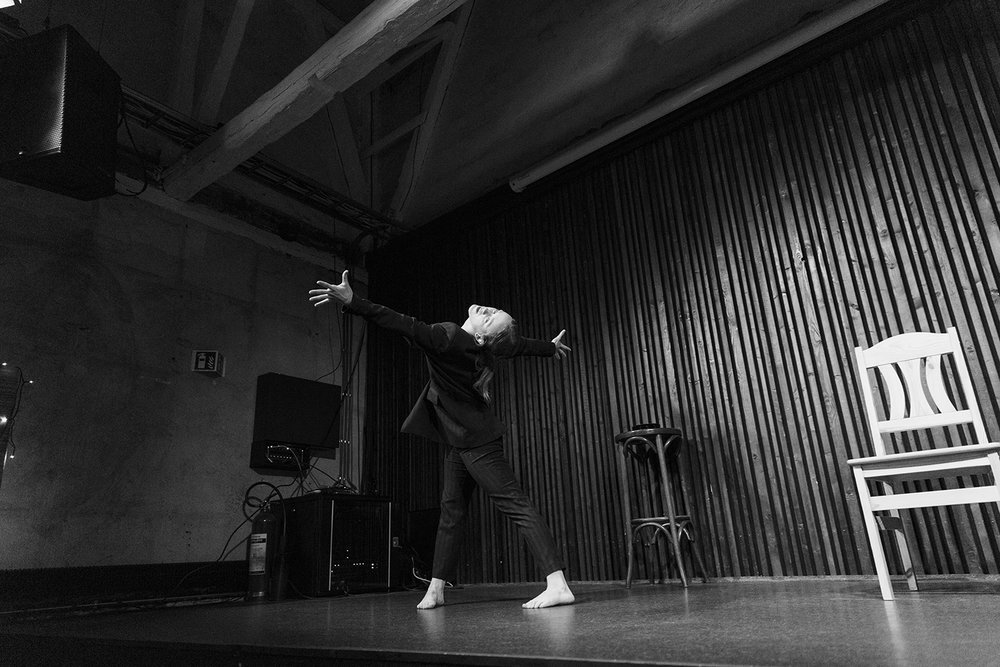 oslo-maja-brenna-fotograf-dans-kulturhuset-17.jpg