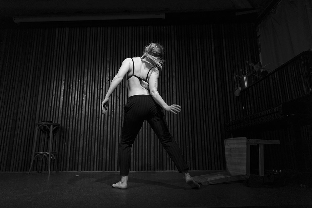 oslo-maja-brenna-fotograf-dans-kulturhuset-22.jpg
