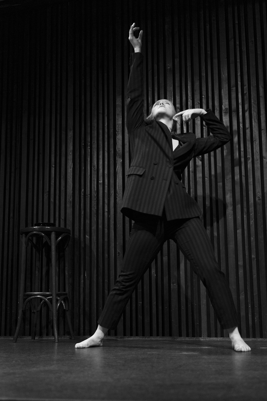 oslo-maja-brenna-fotograf-dans-kulturhuset-19.jpeg