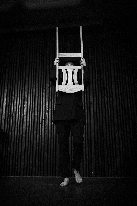 oslo-maja-brenna-fotograf-dans-kulturhuset-18.jpeg