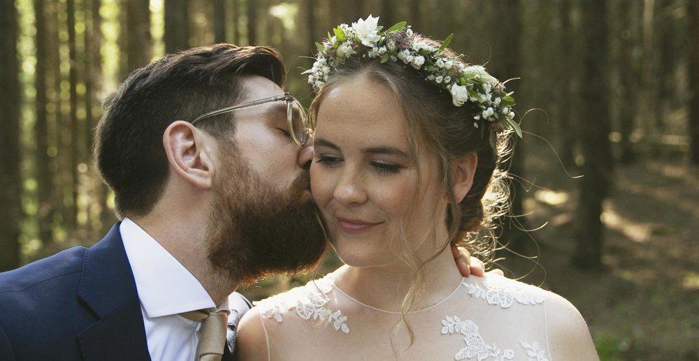 Maja-Brenna-brylluosfotograf-oslo.jpg