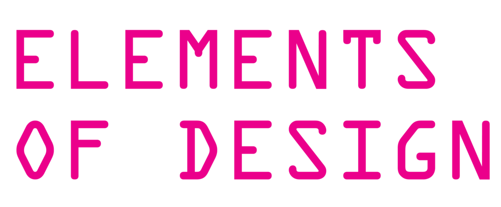 ElementsofDesign