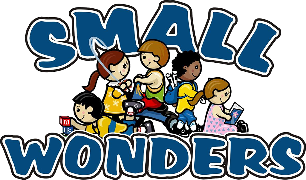 Small Wonders Childcare