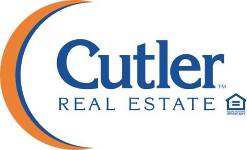 Cutler.jpg