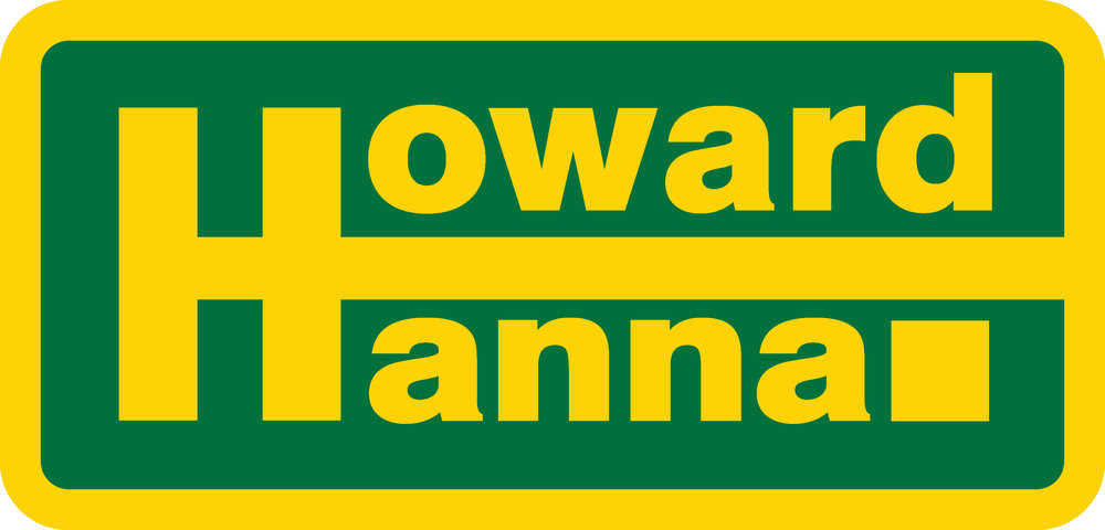 howard Hanna Logo.jpg