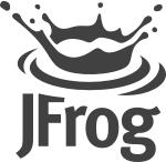 Jfrog logo.png