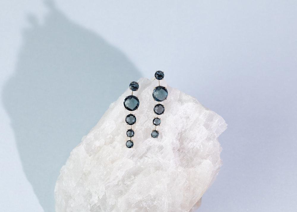 earrings_blue_drops_styled.jpg