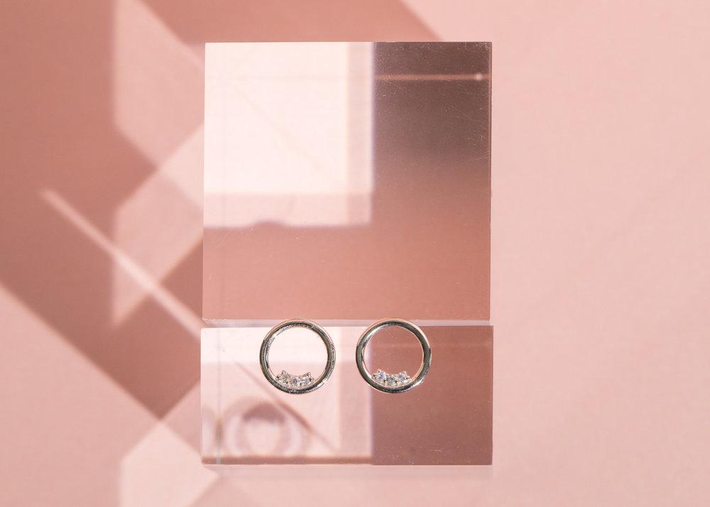 Open Circle Earrings.jpg