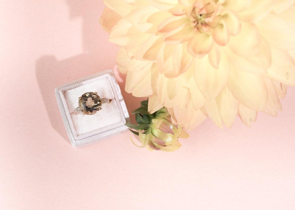 vintage citrine ring.jpg