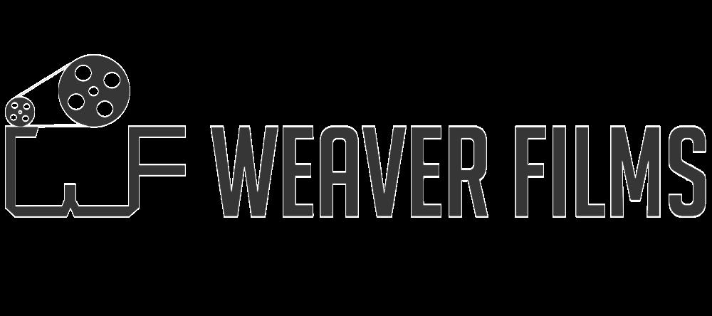 weaver_retina.png