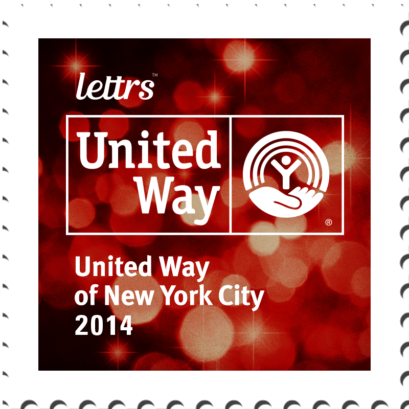 lettrs_United-Way_2.png