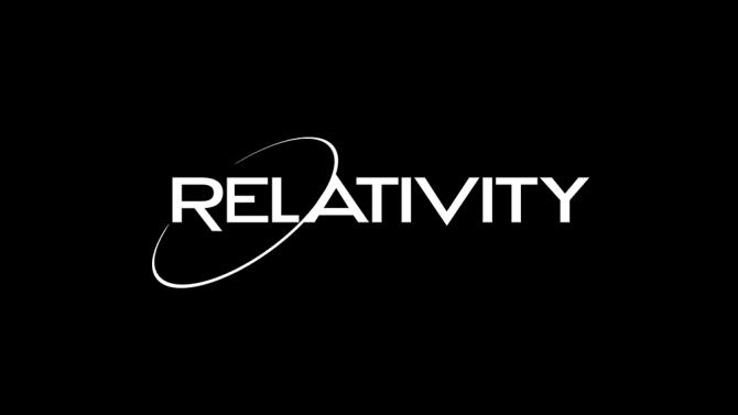 relativity-logo2.jpg